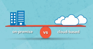 810x430-cloud-vs-on-premise-banner