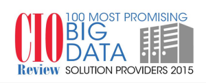 CIO-BigDataSolutionProvider
