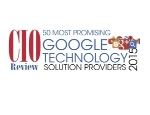 CIO Review - google-logo copy