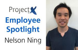 Employee-Spotlight-Nelson-PXLTD