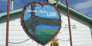 Love_Saskatchewan_PXLTD_Valentines_2016