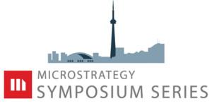 mstrsymposiumtoronto