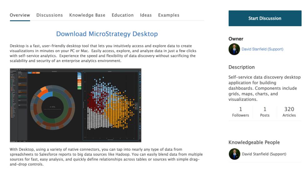 MicroStrategy_Community_PXLTD