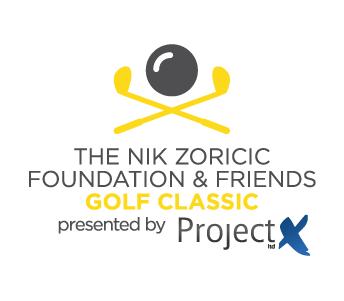 Nik-Zoricic-Golf-Classic-2017