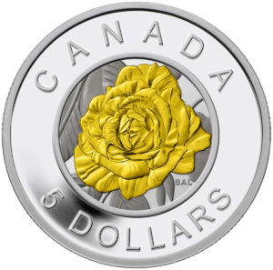 Rose_Coin_Canada_PXLTD_Valentines_2016
