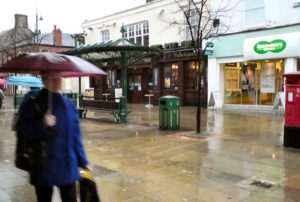 Weather-retail-rainy-high-street