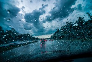 truck-rain-weather-transportation-pxltd-featured