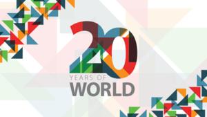 world2017